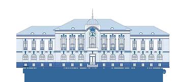 National Institute of Pathology Victor Babeş – Bucharest